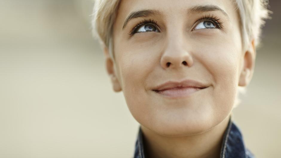 Что стоит знать женщине о своем здоровье после 30 лет