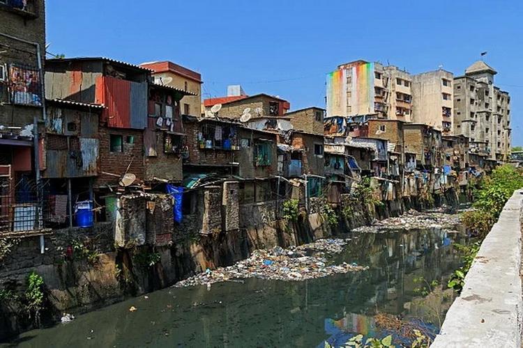 Как выглядит квартира у океана за 8 рублей в сутки