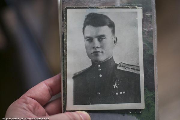 Рузвельт наградил меня Серебряной звездой, а Сталин - Золотой Великая Отечественная, война, история, что бы помнили