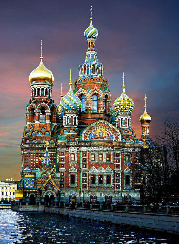 Спас на Крови. Собор построен на месте убийства императора Александра II. архитектура, загадки, история, история россии, расследования, тайны