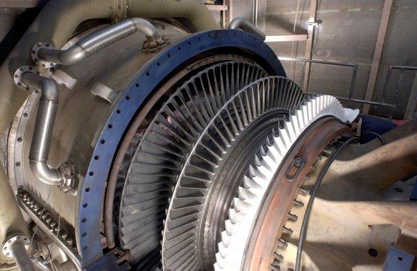 Новый поворот в деле о немецких турбинах в Крыму: ФРГ шокирована новыми деталями на снимках
