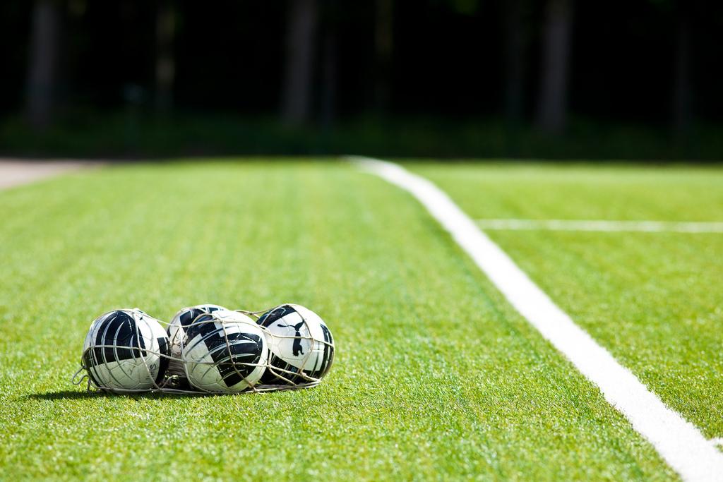 Конфликт Sports.ru и «Матч ТВ» как зеркало развития медиа