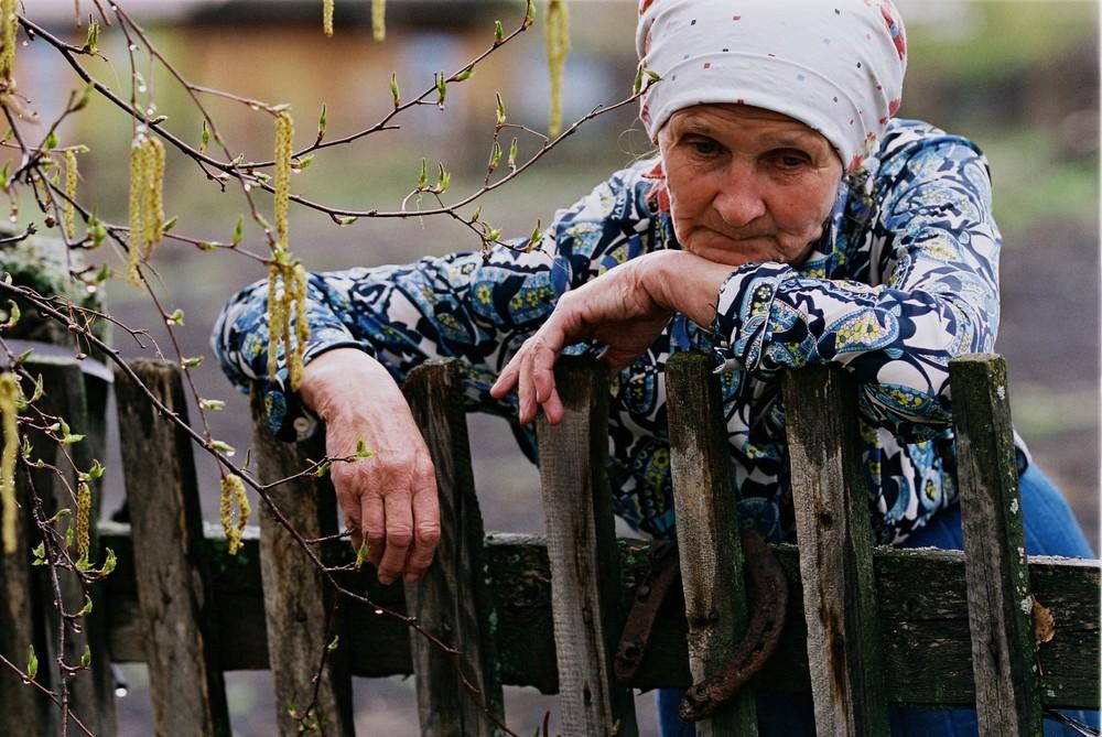 Страницами фотоконкурса «Святое и ценное в России» 4