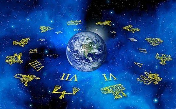 Знаки зодиака и их желания