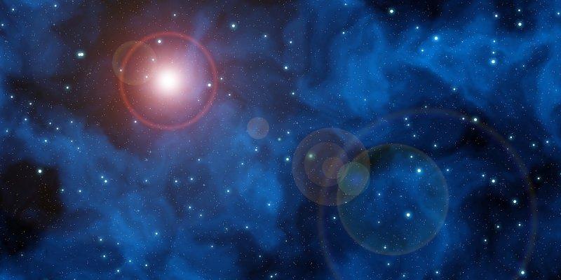 Вселенную разнесет в клочья через 30 млрд лет — ученые