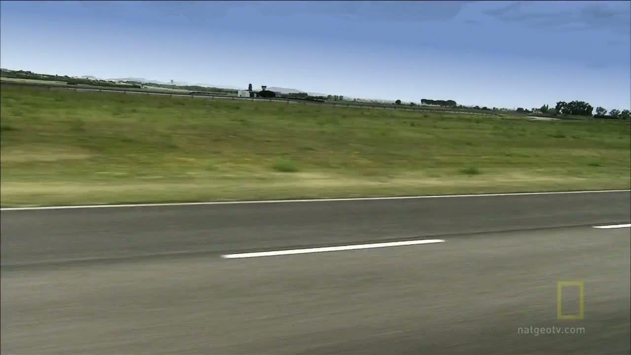 Мнгазаводы - Bugatti Veyron (ReZniC)