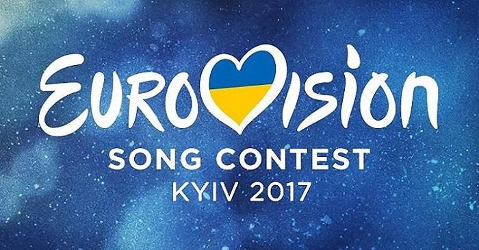 """В Госдуме предложили неожиданного кандидата для участия в """"Евровидении"""""""