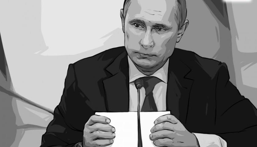 Стали известны имена руководителей предвыборного штаба Путина в Петербурге