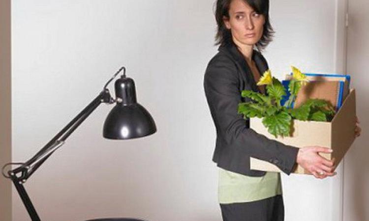 5 ситуаций, когда хочется поменять работу, но делать этого не стоит