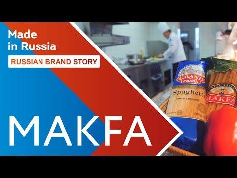 Made in Russia выпускает ролики о российских экспортерах