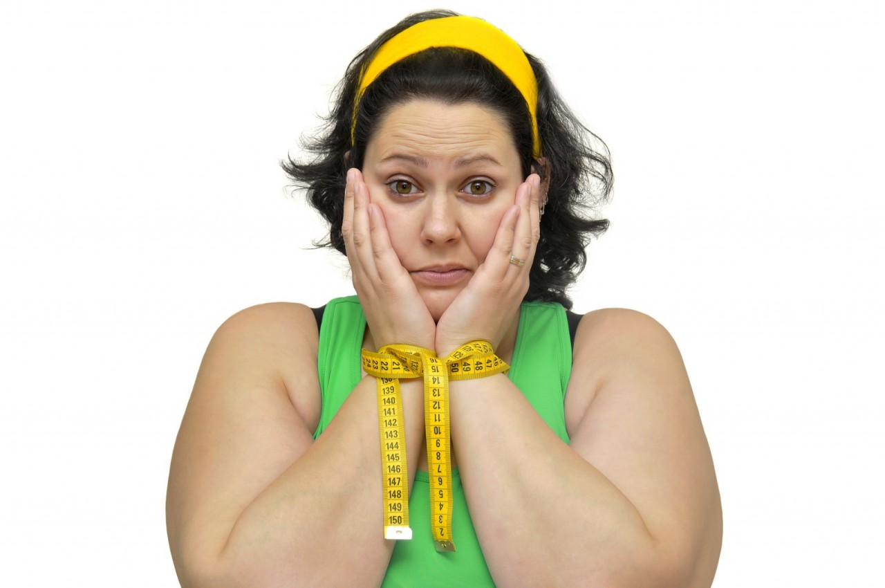 Самое эффективное похудение для ленивых ...  Плавим жир )))
