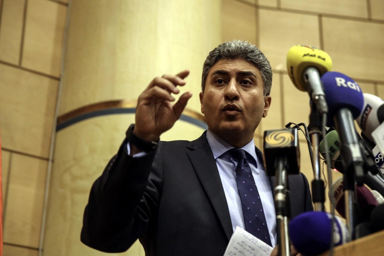 Россия планирует возобновить авиасообщение с Египтом