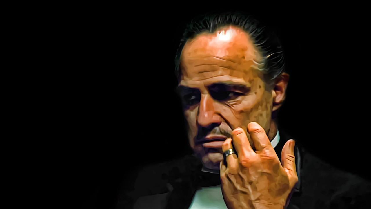 25 правил жизни Дона Корлеоне