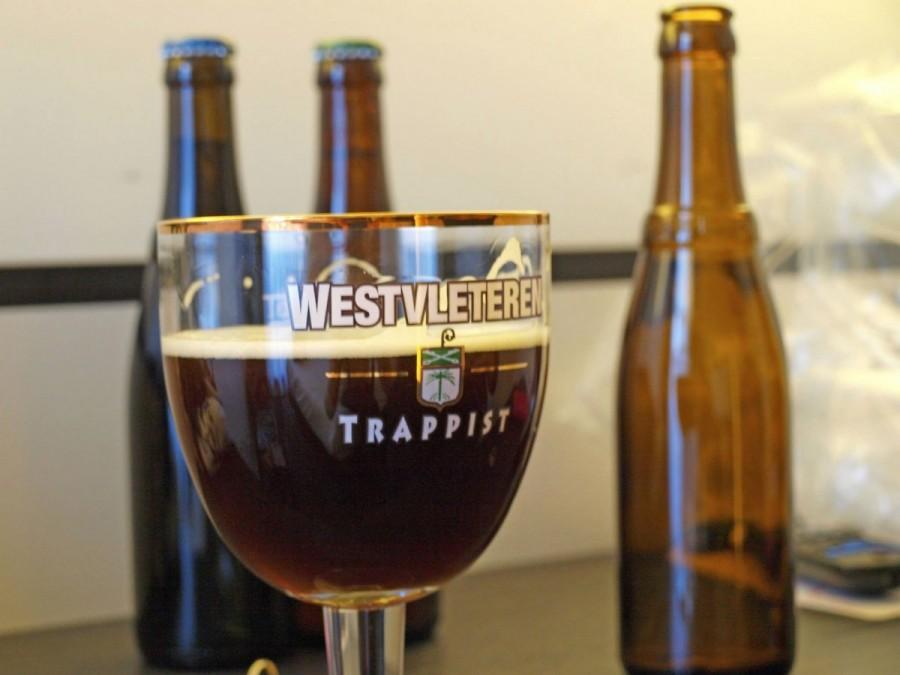 10 пивоварен, которые должен посетить каждый любитель пива