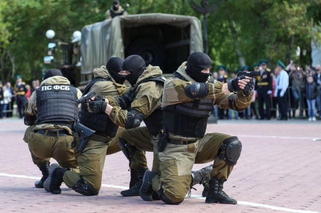 СМИ: в России готовится реформа правоохранительных и силовых структур