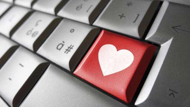 «Если друг оказался с подвохом», или с кем, на самом деле, вы общаетесь на сайте знакомств?