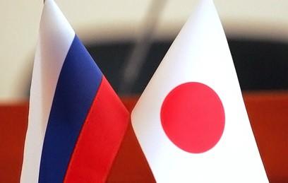 Встреча Путина и Абэ в Москве запланирована на апрель