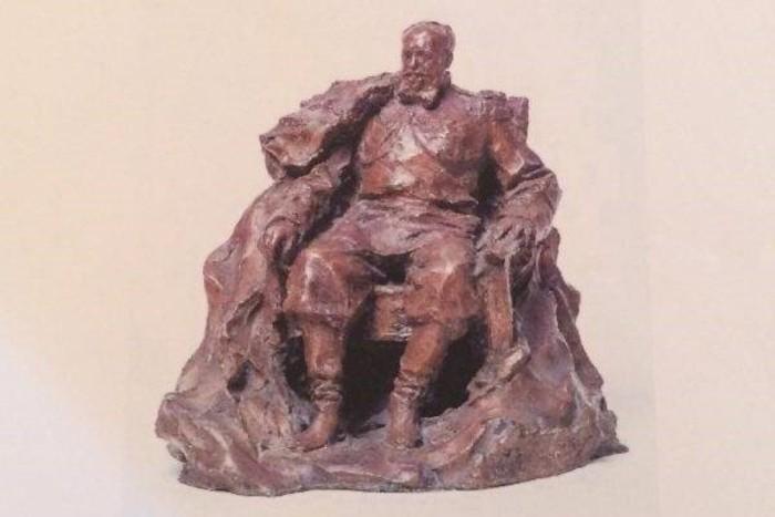 «Когда Русский Царь удит рыбу, Европа может подождать». Каким был самый могущественный Русский Царь?