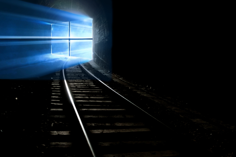 Почему я перешел на Windows 10? Все плюсы и минусы