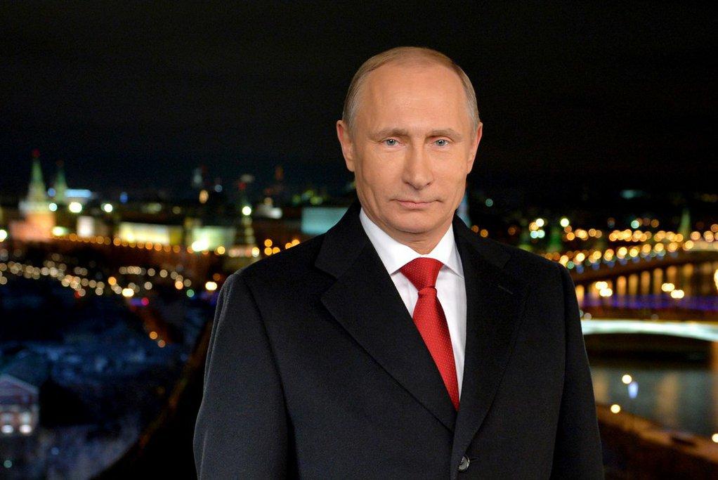 Если Путин так популярен, то…