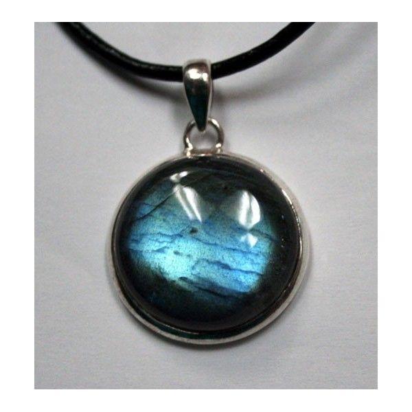 можете выглядеть украшение лабрадор камень купить выбор