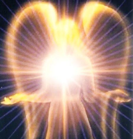 Подсказки ангелов-хранителей