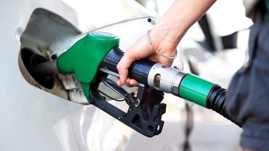 Новые акцизы на толиво порадуют автомобилистов