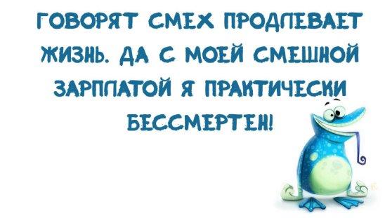 image2B8W87C3 (548x311, 28Kb)