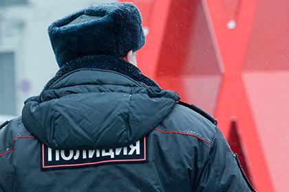 Полицейские освободили обманом вывезенную в Юго-Восточную Азию москвичку