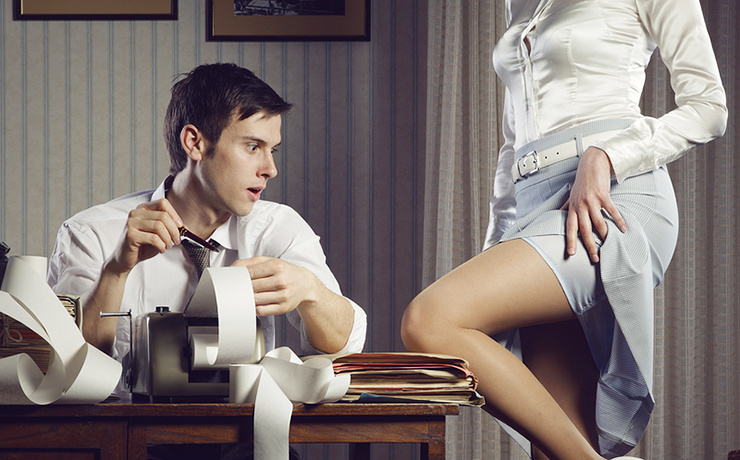 10 привычек, которые мешают вам получить оргазм