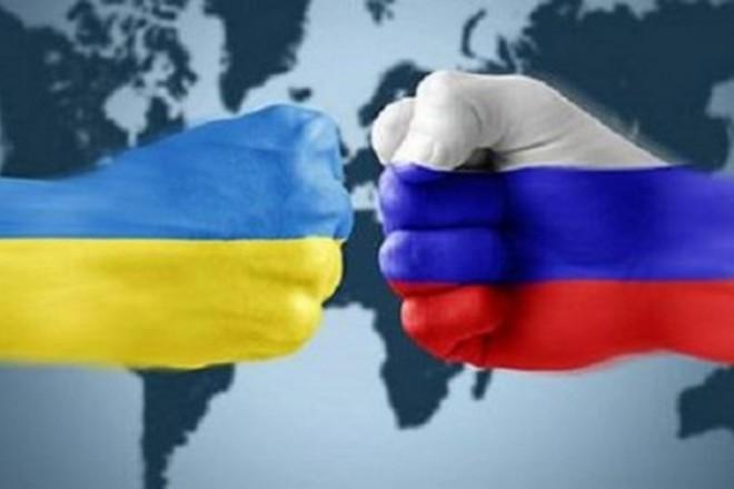 Русские туристы в Таиланде набили морды украинцам за «Рашку»