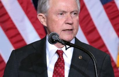 Презумпция виновности: в США предлагают изымать имущество у неосужденных
