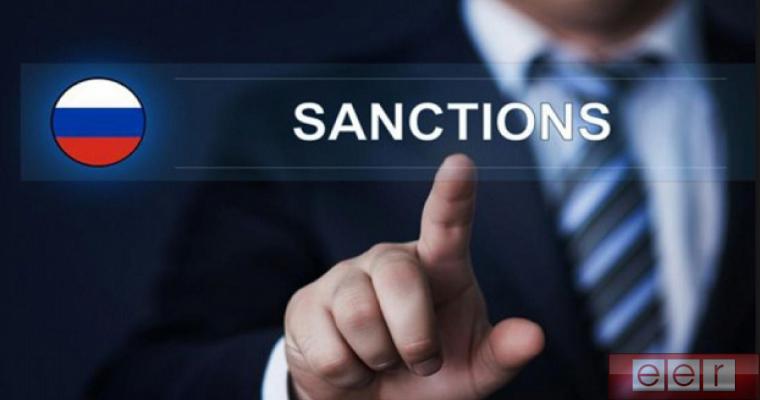 Провальная политика: почему в антироссийских санкциях разочаровались даже в ООН