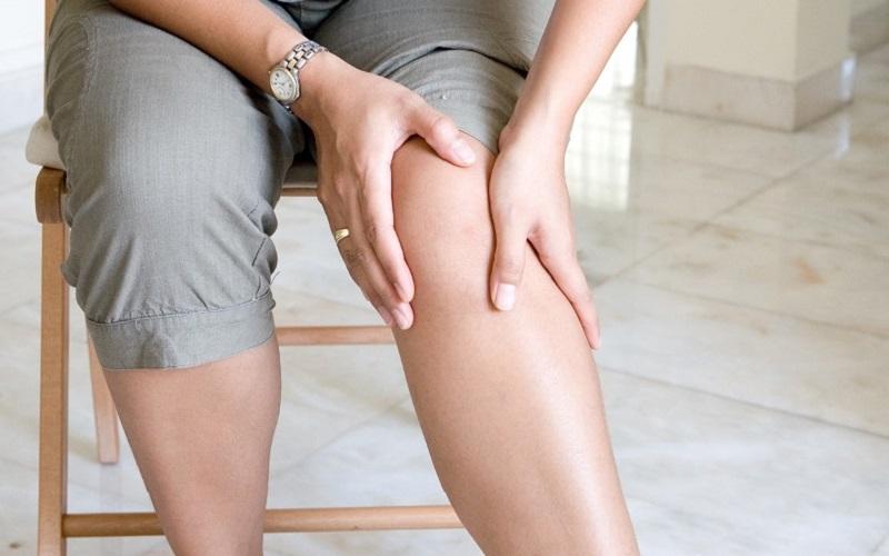 Врачи шокированы: это средство улучшает структуру костной ткани и восстанавливает суставы!