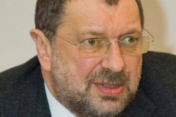 Депутат предложил разрешить охоту на зверей из Красной книги в обмен на их же защиту