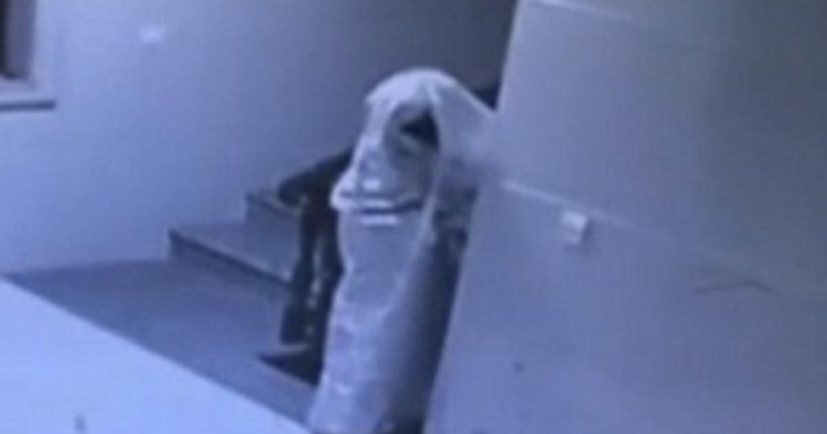 video-s-ukradennogo