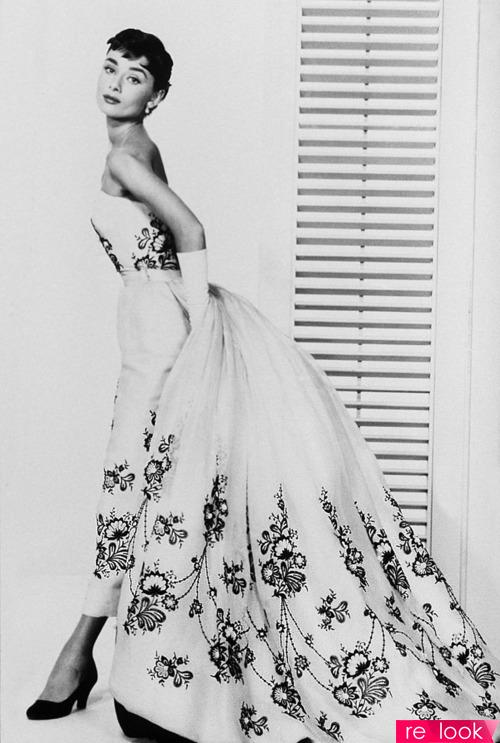 Бренд Givenchy в наши дни
