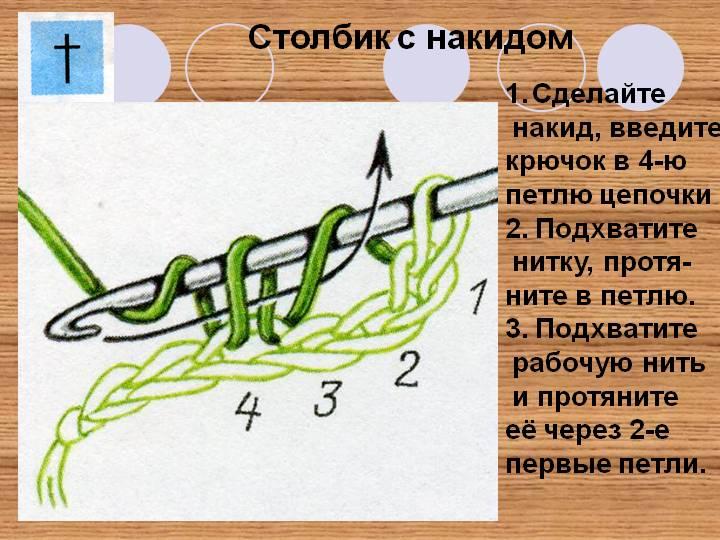 Вязание сети рыболовной руками