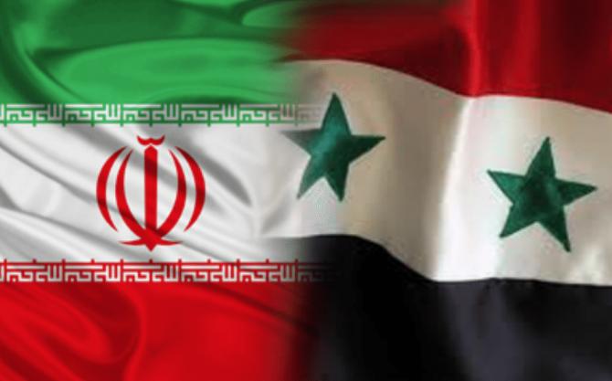 Дипломатическая помощь Сирии: Иран официально стал страной-гарантом перемирия