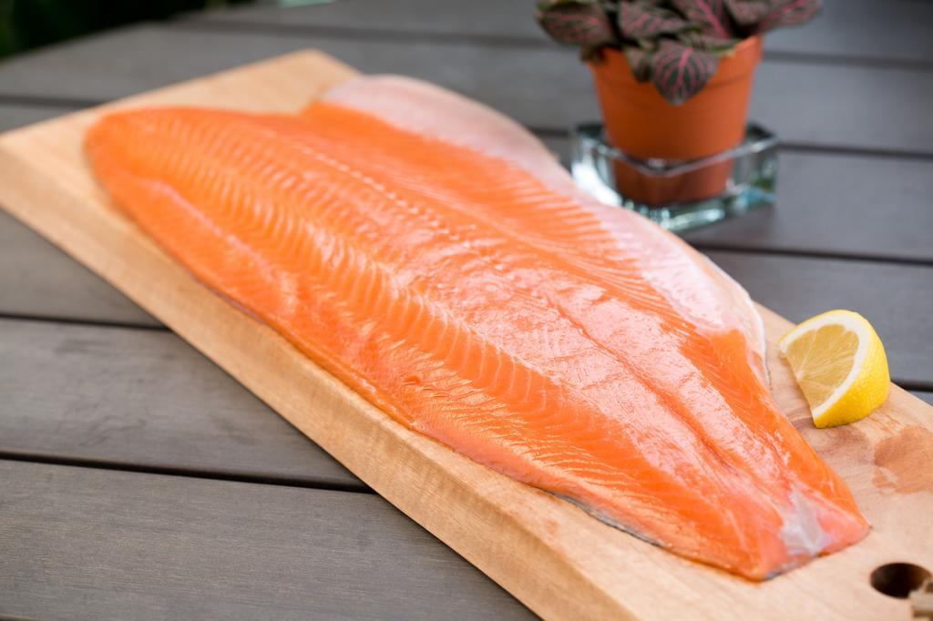 Рыбный суп с плавленным сыром: способы приготовления