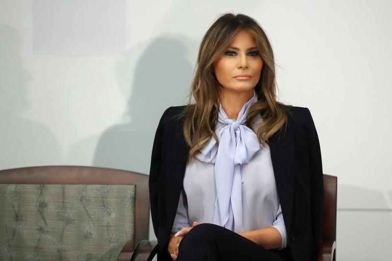 И она бывает неидеальной: 7 модных провалов Мелании ТрампИ она бывает неидеальной: 7 модных провалов Мелании ТрампИ она бывает неидеальной: 7 модных провалов Мелании ТрампИ она бывает неидеальной: 7 модных провалов Мелании ТрампИ она бывает неидеальной: 7 модных провалов Мелании Трамп