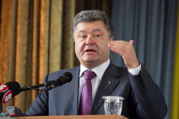 «Группировка Российских войс…