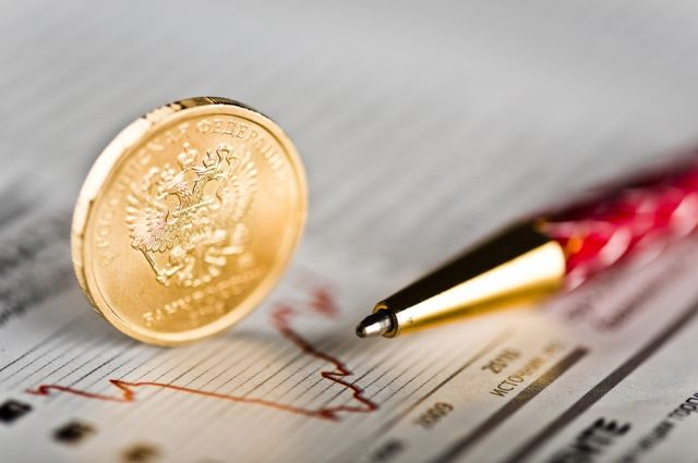 Америка, валютные интервенции и спекулянты. Что может обвалить рубль?