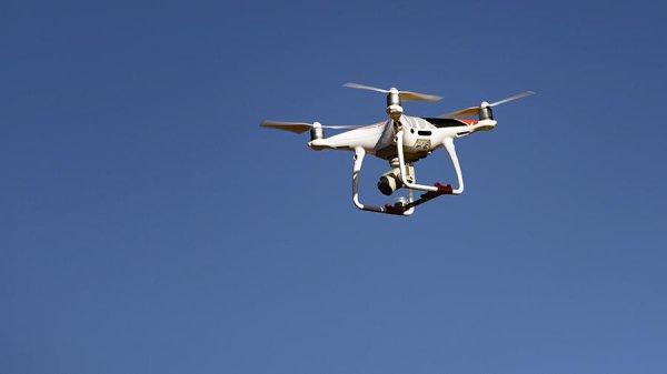 Росгвардия создаст спецподразделения для борьбы с дронами