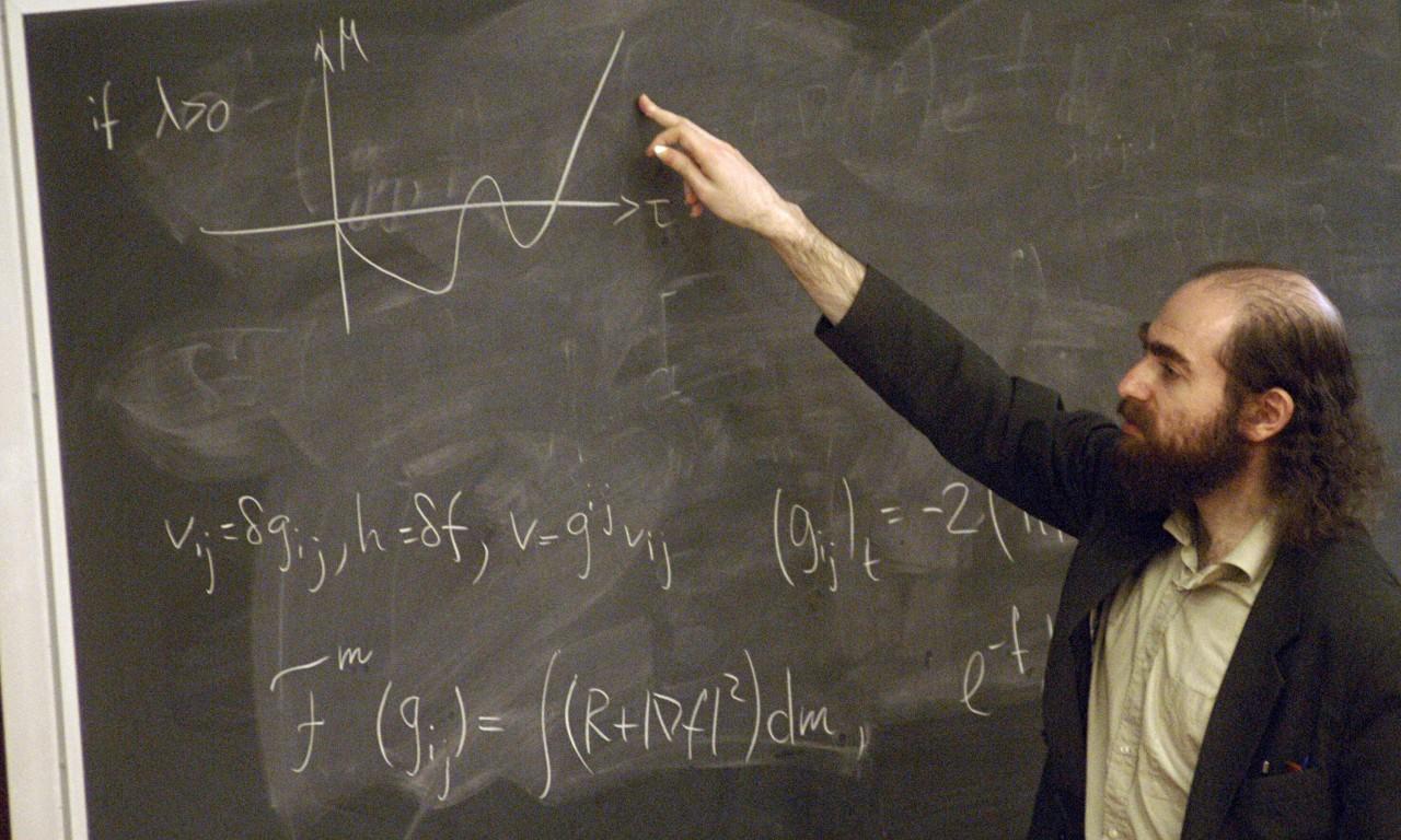 Не прокормить: Минобрнауки предложило уволить более 10 тысяч ученых к 2019 году