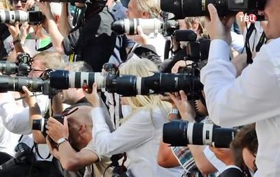Москва зеркально ответит США на притеснение российских СМИ