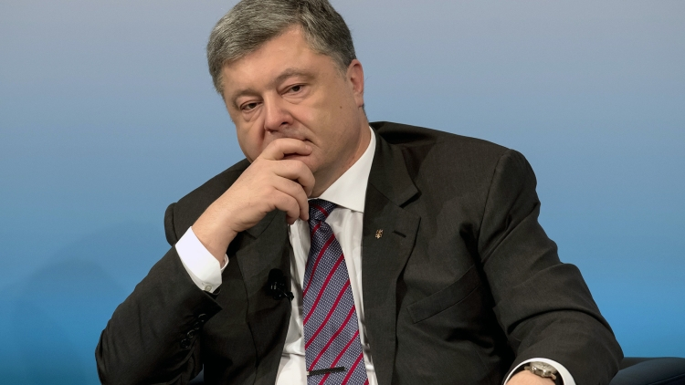 Новая провокация Киева устраивает Вашингтон