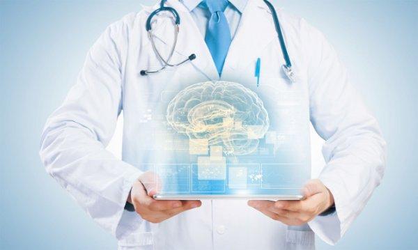 Российский прорыв в нейрохирургии: в Нижнем Новгороде научились заменять поврежденные участки мозга
