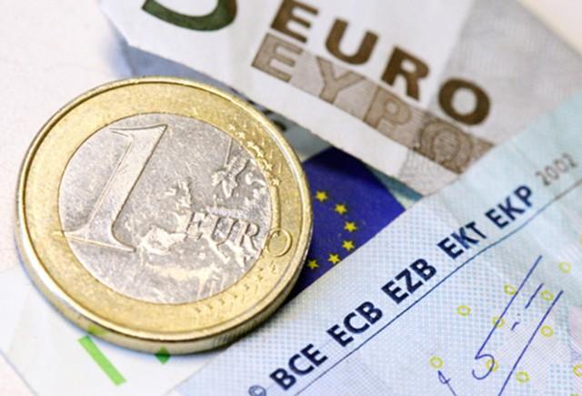 Французы требуют от РФ €53 млрд по царским долгам