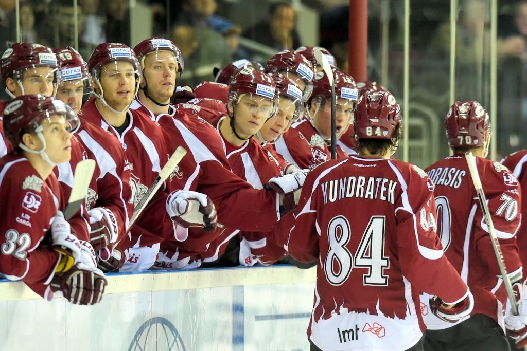 Латвийский журналист обвинил Россию во всех спортивных неудачах Прибалтики